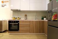 chọn ngay căn hộ akari đẹp nhất với giá ưu đãi h trợ vay ngân hàng đến 70 giá trị căn hộ