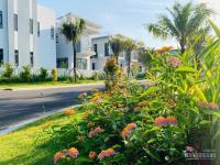 bella villa tiếp tục mở bán 100 căn nhà phố giá 2 tỷ 3căn