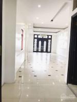 Chính chủ cho thuê nhà nguyên căn 6 tầng phố Nguyễn Khuyến giá chỉ 75 triệu LH 0399109999