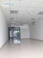 Cho thuê MBKD phố Trần Xuân Soạn sầm uất,thuận tiện gia0 thông 35m2 giá 22 triệu 0399109999