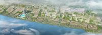 đất nền ven biển cẩm phả green dragon city ttp call 0357096692