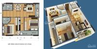bán căn hộ ehome 5 trần trọng cung q7 đầy đủ nội thất bớt lộc cho khách lh 0776669856 khoa