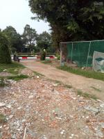 hot chỉ 700 triệu gia đình cần bán đất sát khu du lịch chí linh phường 10 tp vũng tàu
