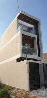 kẹt tiền bán nhanh nhà đẹp 1 trệt 2 lầu đường số 8 lò lu q9 cạnh kđt đông tăng long giá 338 tỷ