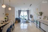căn hộ hado có sân vườn riêng nội khu xanh thoáng ngoại khu đẳng cấp trung tâm 090 111 6468