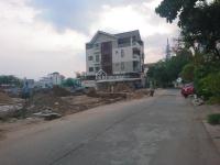 Đất nền CityLand Phan Văn Trị, Gò Vấp, mở bán đợt 1 giá chỉ từ 3,5 tỷnền 80m2, LH 0909013448