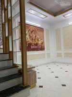 bán nhà 164 vương thừa vũ 35m2 x 5 tầng mới tinh ô tô cách 10m giá 345 tỷ