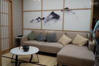 Bán chung cư cao cấp Nhật Bản MINATO, giá chỉ từ 1,8 tỷcăn LIÊN HỆ: 0395704061