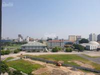 chính chủ cho thuê văn phòng lê trọng tấn nhà mới full kính sang trọng diện tích 80m2 đến 100m2