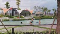 trần anh group chính thức mở bán dự án phúc an garden tt hành chính bàu bàng lh 0703574535