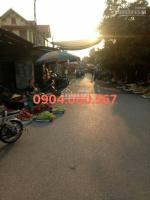 Cần bán gấp căn nhà tại Kiến Thụy LH: 0904080567
