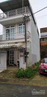 bán ngôi nhà đẹp khu quy hoạch thái lâm p3 đà lạt diện tích 95m2 ngang 5m vuông vức bằng phẳng