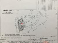chính chủ bán lô đất 2 mặt tiền dt 863m2 dự án việt nhân riverside cầu lấp lh 0845936678