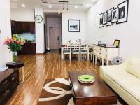 cho thuê chung cư eco green city 75m2 2 phòng ngủ 9 trtháng ntcb full lh 0911736154