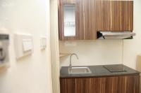 chính chủ cho thuê căn hộ dịch vụ cao cấp theo ngày tháng ngõ văn hạnh hàm long hoàn kiếm hà nội