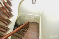 nhà đẹp trương định gần phố ngõ ba gác 35m2 5 tầng mặt tiền 34m giá 298 tỷ lh 0936274786