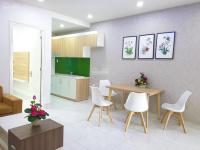 căn hộ phúc đạt 42m2 giá chỉ 990 triệu có h trợ ngân hàng 70 vietcombank lh 0937705889