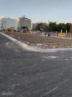 MT Gò Cát KDC Phú Hữu, q9, gần chợ, tiện buôn bánKd, bao sang SHR 60m2 chỉ 1,2 tỷ, LH 0903436761