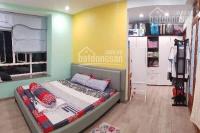 cho thuê phòng giá rẻ full nội thất tại hagl 3 new sài gòn gần đh rmit tôn đức thắng 0903598286