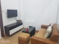Cho thuê căn hộ 6tr khu cầu rào 2, đối diện Vinhome Marina LH: 0936705059