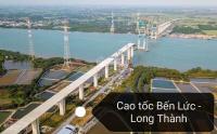 đất nền nhơn trạch mega city 2 đáp ứng đủ điều kiện vị trí giá csht vượt trội chỉ từ 73trm2