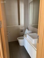 em cần cho thuê nhiều căn hộ 2 3 4 pn tại the vista an phú giá tốt view đẹp lh 0909421566