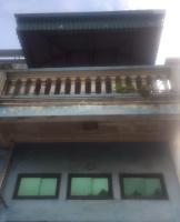 bán nhà 2 tầng vị trí rất đẹp địa chỉ thôn trung dương hà gia lâm hà nội 2 phòng 1 phòng bếp