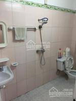Cho thuê nhà 2 tầng, ngõ 398 trần nguyên hãn: 45trth LH: 0704197668