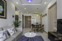 cho thuê căn hộ 2pn full nội thất chỉ 15trtháng lh 0937410236