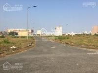 khai trương dự án mt bưng ông thoàn q9 xây dựng tự do sổ hồng riêng giá 790tr lh 0903818071