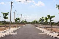 bán đất kdc luxury thái dương nguyễn duy trinh quận 9 shr chính chủ 100 tc lh 0705034176
