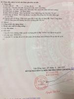 Bán nhà 140m2 thổ cư, 3PN, đường xe hơi thị trấn Di Linh Đà Lạt chỉ 780tr MTG-O919 91O 98O LH: 0919910980