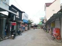 bán nhà đang kinh doanh đường chính hiện hữu xã nghĩa an tp quảng ngãi 125tỷ977m2 0934192309