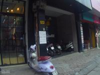 Cần cho thuê gấp nhà MP Lê Thanh Nghị 60m2 x 3 tầngLH 0865778295