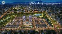 đặc khu nhà phố barya chuẩn 5 đầu tiên tại tp bà rịa giá gốc 28 tỷ ck 16 cđt 0902 919 835