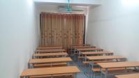 cho thuê làm phòng dạy học trung tâm tiếng anh phố trần đại nghĩa đh bách khoa full thiết bị