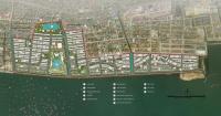 siêu dự án green dragon city cẩm phả quảng ninh miền đất hứa giàu tiềm năng sắp ra mắt