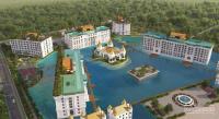 Hội an golden sea dự án đẹp nhất miền trung LH: 0989292789