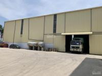 Chuyển nhượng và cho thuê kho bãi nhà xưởng khu công nghiệp Hải Phòng LH: 0847708866