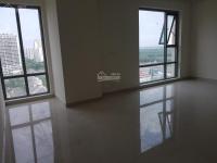 văn phòng cho thuê chính chủ cho thuê officetel dự án golden king liên hệ 0355988624