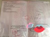 chính chủ gửi bán cặp góc trục chính n4 phú hồng thịnh 9 dt 248m2 giá 34trm2 lh 0932136186