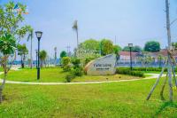 bán đất dự án tăng long angkora park quảng ngãi đã có sổ đỏ giá tốt cho đầu tư 0989440109