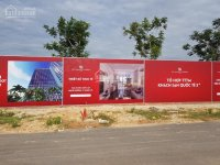 APEC WYNDHAM HUẾ Vốn đầu tư từ 200tr - Lợi nhuận 120trnăm LH Ms Thảo 0969162476