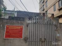 bán nhà trong ngõ ô tô tránh tại 279 đường đội cấn q ba đình hà nội 46m2 mt 8m 90 trm2