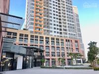 cho thuê căn officetel full nội thất làm nhà ở hoặc văn phòng công ty lh 0902911388