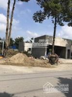 bán 150m2 đất thổ cư sổ riêng đường ngay tn3 gần chợ mới tx bến cát lh 0932199926