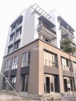 tms home mở bán duy nhất 3 căn nhà phố thương mại đẹp nhất trung tâm tp phúc yên lh 0969992488