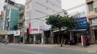 Bán nhà MTKD đường Trương Vĩnh Ký ,DT: 42x185m 1 lầu khu sầm uất giá 129 tỷ LH: 0904706288