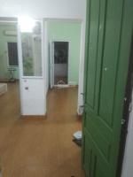 căn hộ tập thể ngõ 203 kim ngưu 45m2 sạch đẹp giá 55trth lh 0352214494