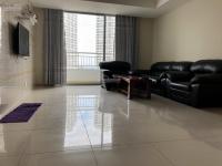 cho thuê căn hộ cao cấp cantavil premier khu vực phường an phú quận 2 lh 0913121647
